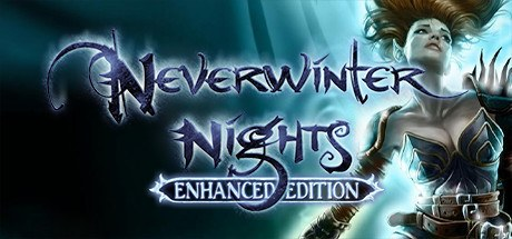, Neverwinter Nights Toolset ne sera pas disponible sur Android
