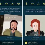 reigns-game-of-thrones-android