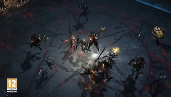 blizzard-diablo-immortals-ios-android-