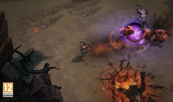 blizzard-diablo-immortals-ios-android--1
