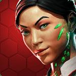 logo Command & Conquer: Rivals PVP
