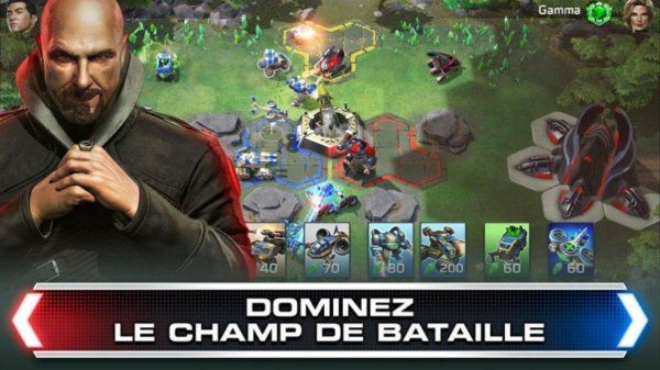 command-conquer-rivals-pvp-android
