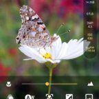 photo manual camera dslr bon plan android