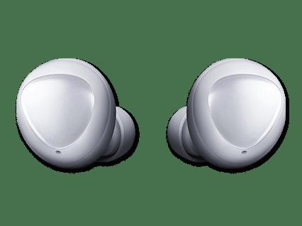fuite samsung, Encore une fuite Samsung : Des écouteurs, montre et bracelet ….