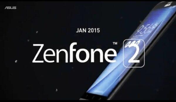 Asus Zenfone 6, Asus, le grand absent du MWC, bouge encore