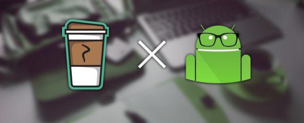 Le Café Du Geek, DroidSoft change de main et est repris par Le Café Du Geek !