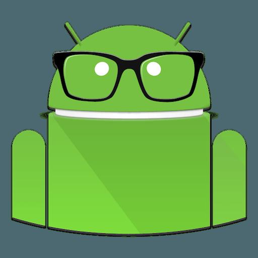 DroidSoft : tout sur Android