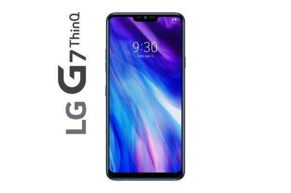 , LG Mobile France n'est plus