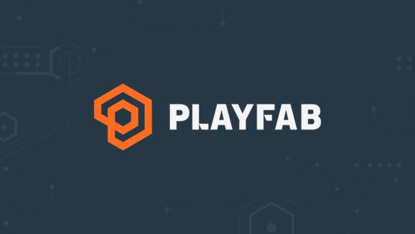 Playfab : le Xbox Live sur Android