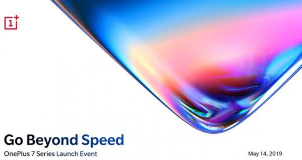 go-beyond-speed-one-plus-7-oneplus-7-pro-conference-android
