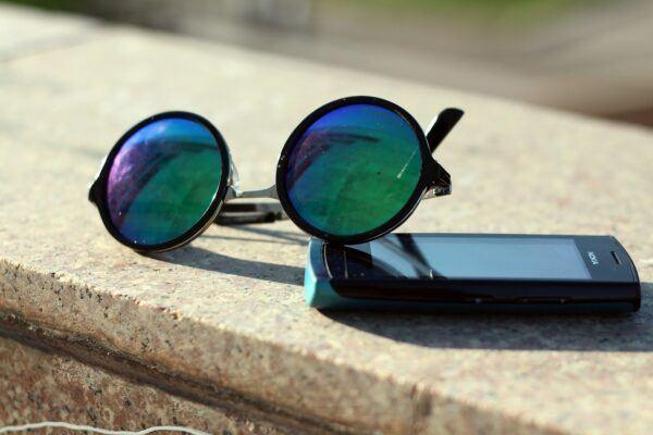 canicule, CANICULE : Attention à la surchauffe des smartphones !