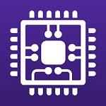 logo CPU-Z