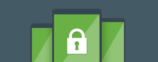 protection des données, Une faille dans la protection des données personnelles?