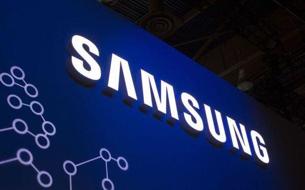 Galaxy A10, Samsung préparerait une version améliorée du Galaxy A10 !