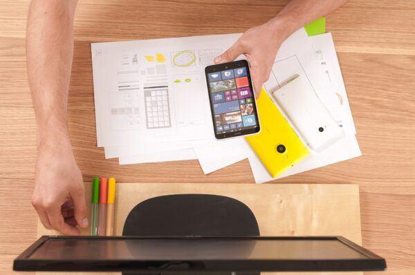 appli mobile, Comment créer l'appli mobile parfaite ?