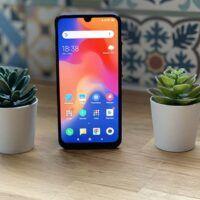 Notre sélection de smartphone au meilleur rapport qualité prix