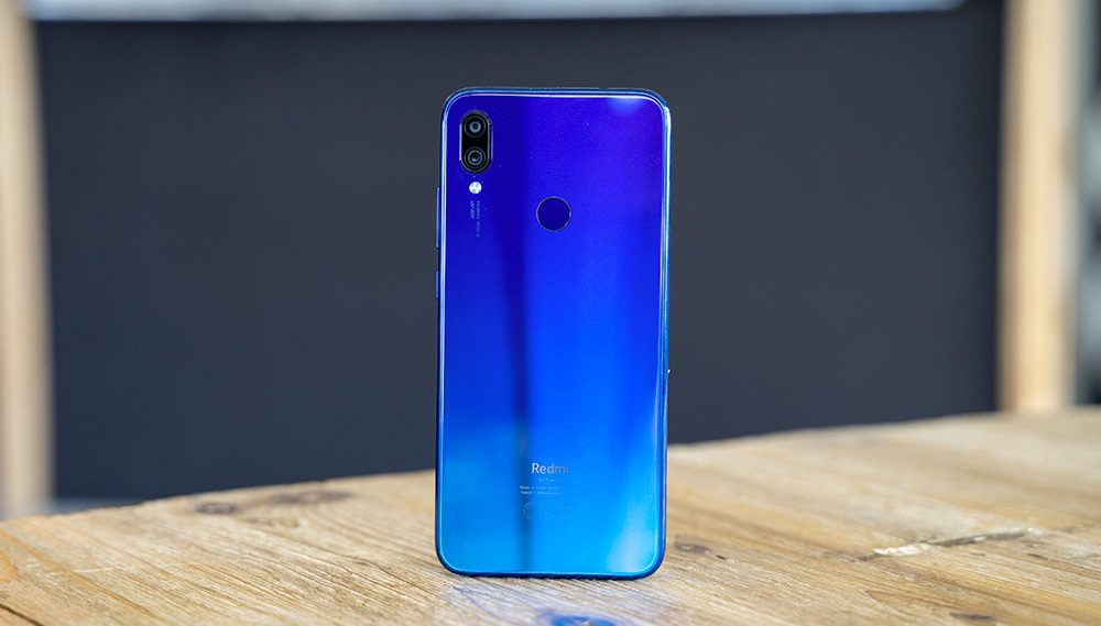 Redmi Note 7, Note 7, N7 news guide achat smartphone moins de 200€