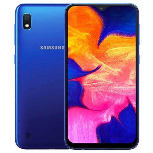A10, A10s, Samsung A10 news guide achat smartphone moins de 200€
