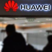 EMUI 10 : voici les premiers smartphones Huawei qui pourront en profiter !