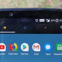 Les 4 meilleurs lanceurs d'applications sur Android