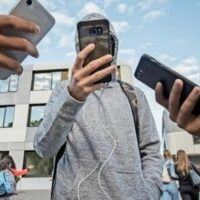 Les meilleurs smartphones pour la rentrée – Notre sélection !