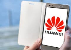 huawei phone map kit