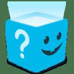 logo EnigmBox