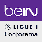 logo beIN Ligue 1