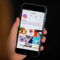 Comment bientôt signaler les fake news sur  Instagram