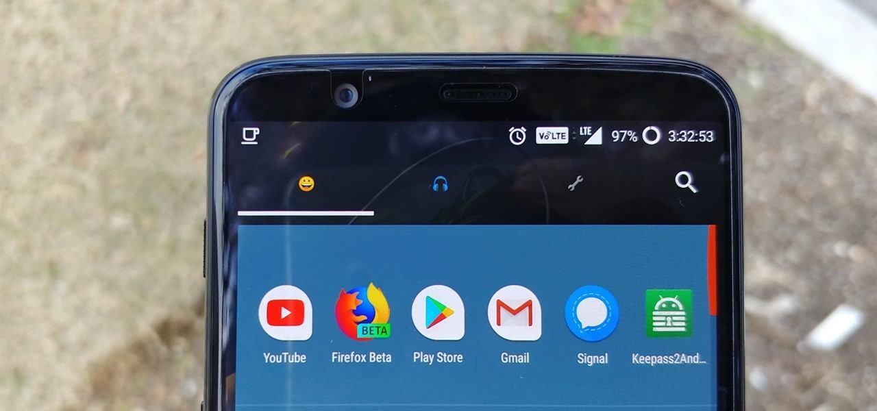 Nova, Pixel Launcher, Samsung, Huawei, Launcher, android Q, news