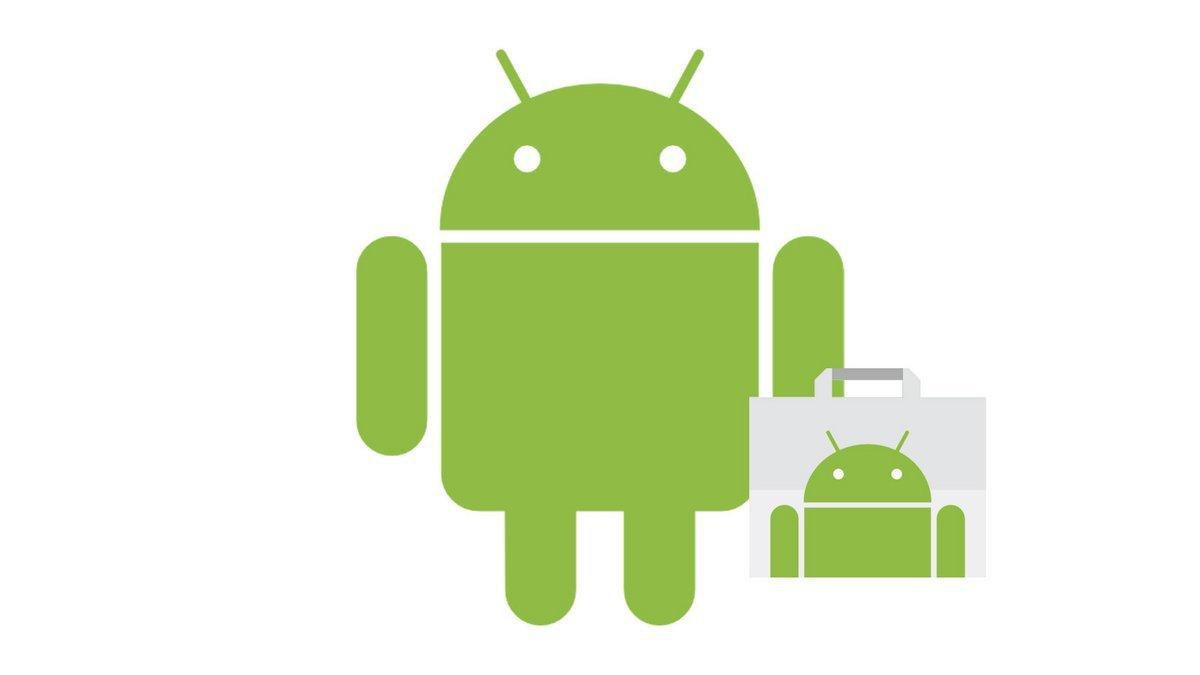 Fichier Apk, TUTO : Comment installer un fichier apk sur Android ?