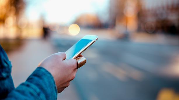 Smartphone moins de 200 euros, Quel smartphone à moins de 200 euros choisir pour la rentrée en 2019 ?