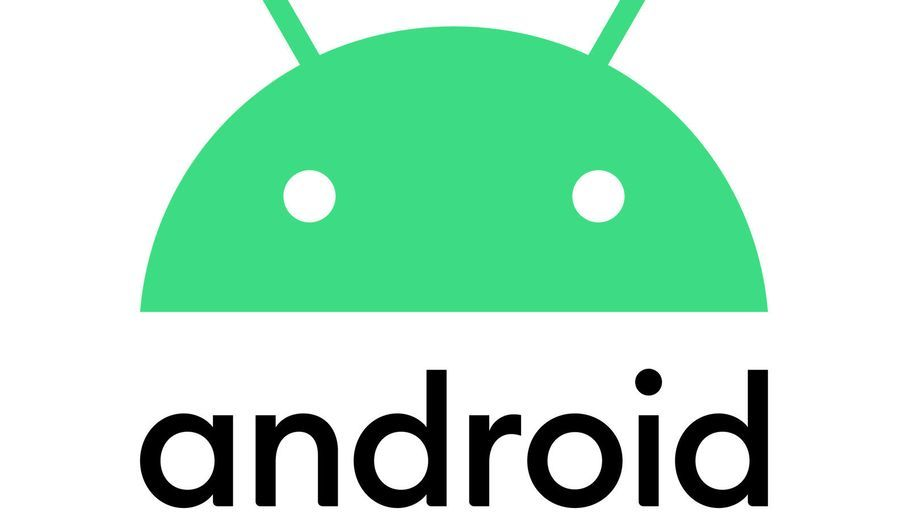 Android 10, Android 10 Navigation par geste, Navigation Android 10
