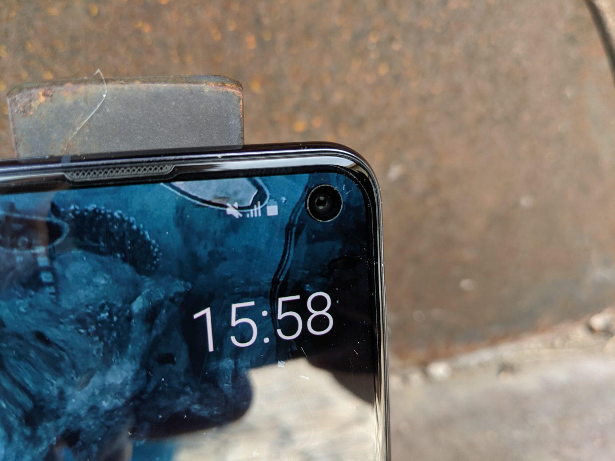 S10e, Samsung Galaxy S10e, Samsung S10e