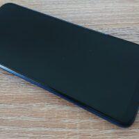 Test du Motorola One Vision :   De bonne idées mais pas assez