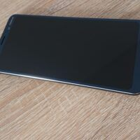 Test du Nokia 9 PureView : le meilleur d'Android pour les amateurs en photographie