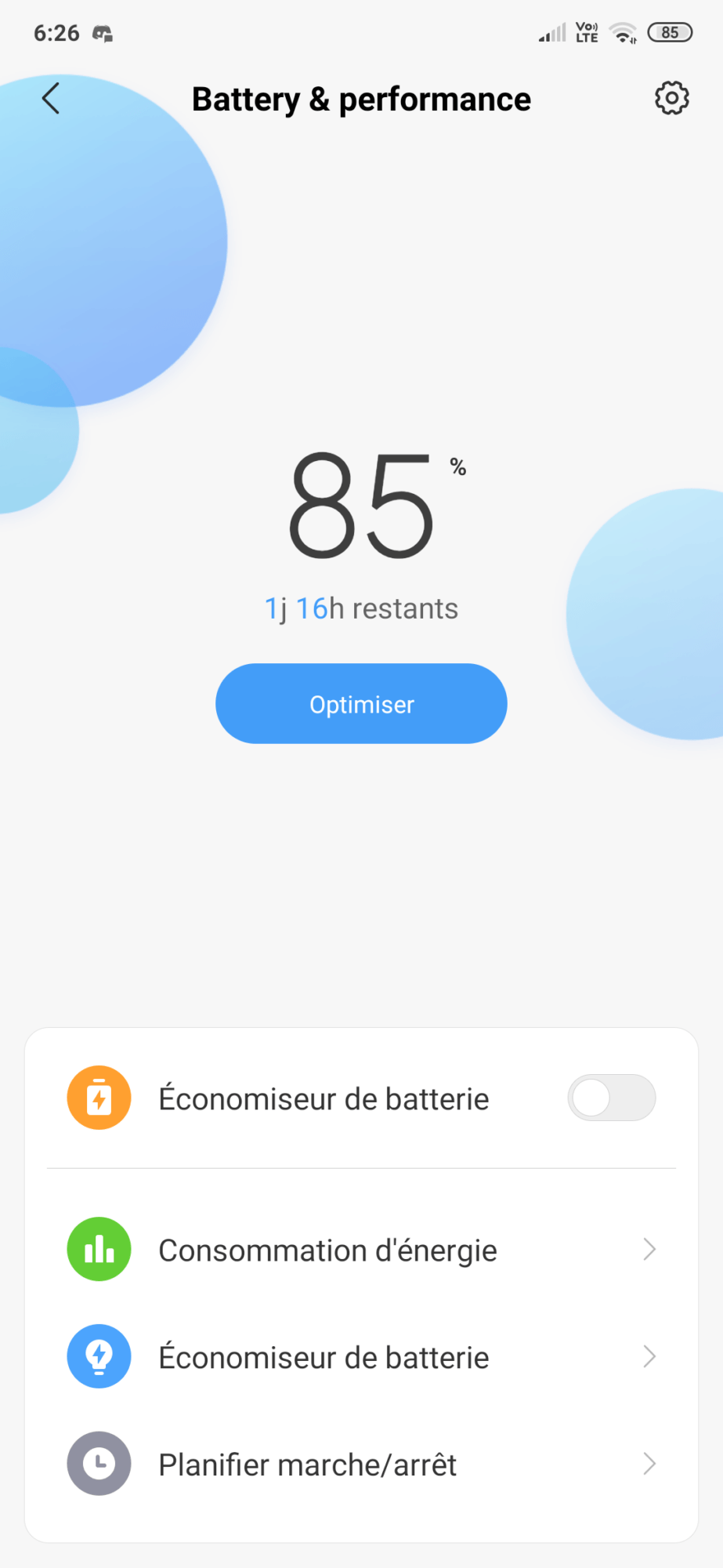MI 9T Pro écran miui pop-up borderless boîte Snadpragon 855 48 MP batterie charge rapide journée