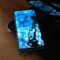 TEST du Samsung Galaxy S10e – Un smartphone compact
