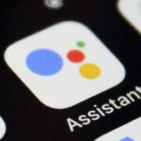 Google veut convaincre Samsung d'abandonner Bixby pour Google Assistant