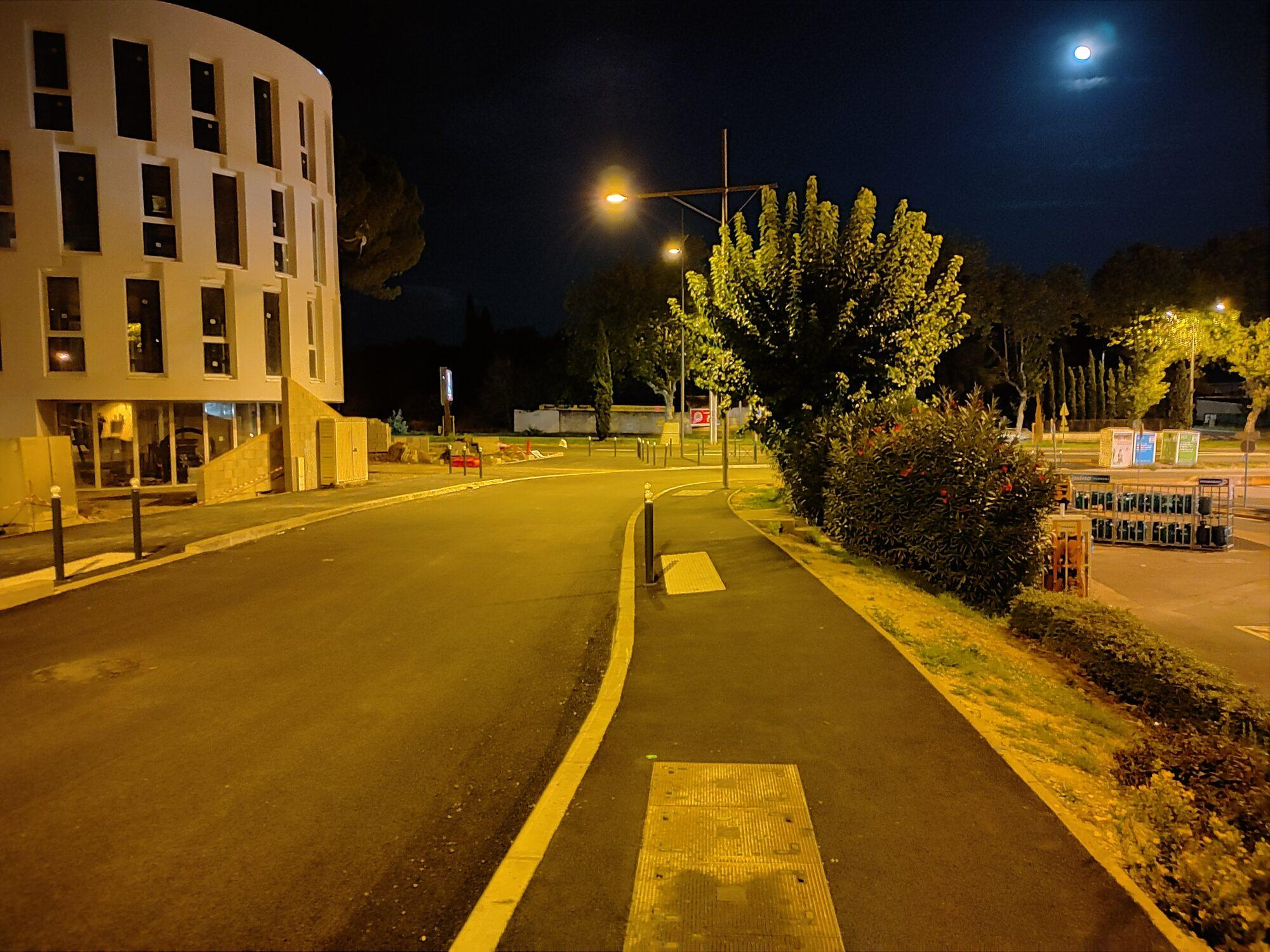 mode nuit 3