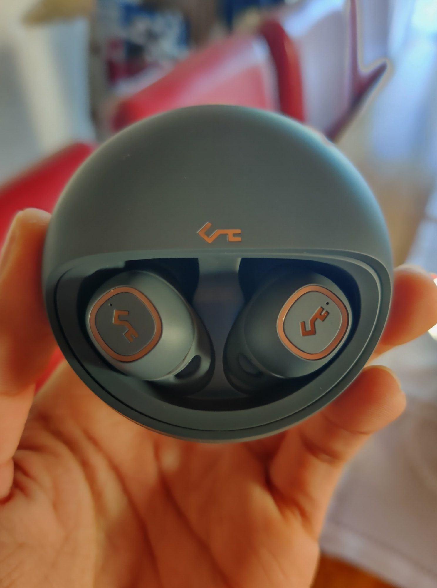 écouteurs moins de 100 euros, Notre sélection des meilleurs écouteurs Wireless à MOINS de 100€ !