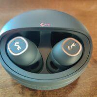 Notre sélection des meilleurs écouteurs Wireless à MOINS de 100€ !