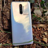 Realme X2 Pro : La prise en main qui donne envie d'en (sa)voir plus