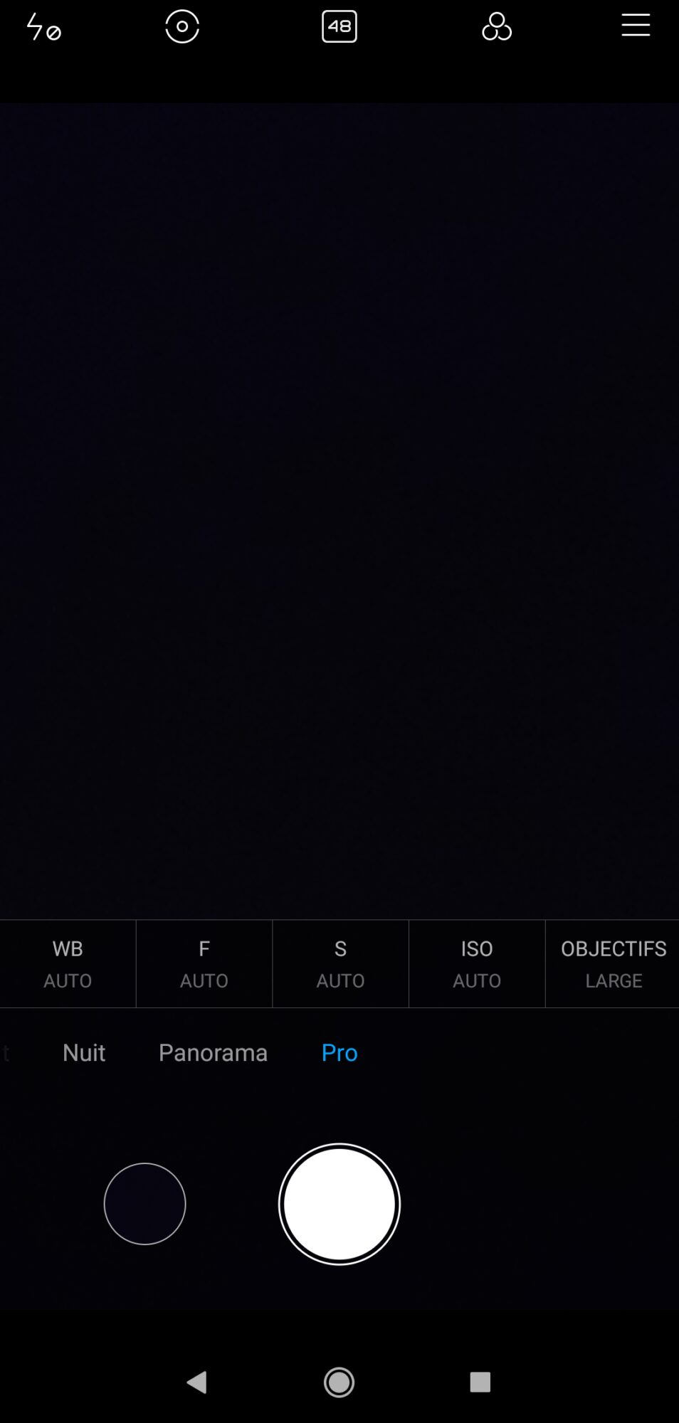 mi 9 lite, Test du Xiaomi Mi 9 Lite, à ce tarif il n'y a pas mieux