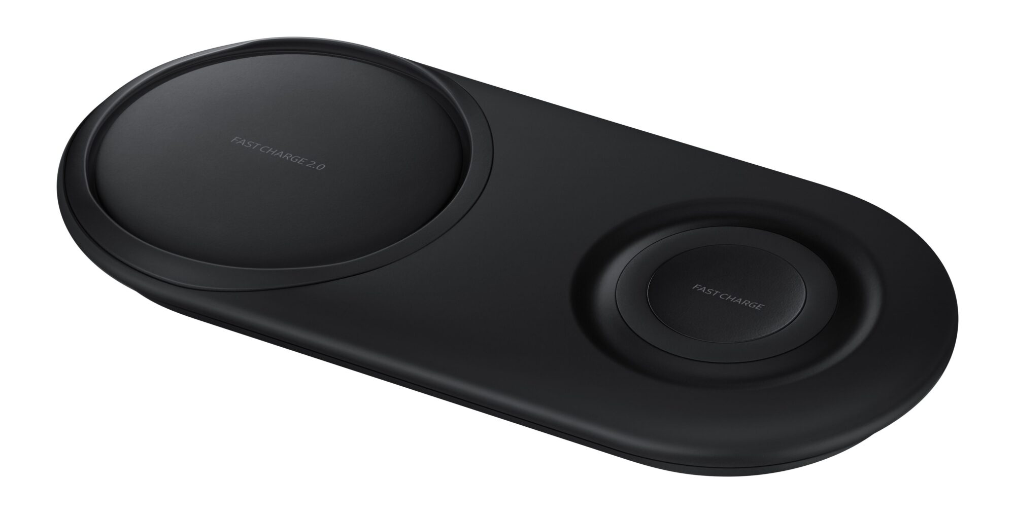 Sans fil chargeur Samsung