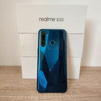 Test du Realme 5 Pro : Le Redmi Killer par excellence