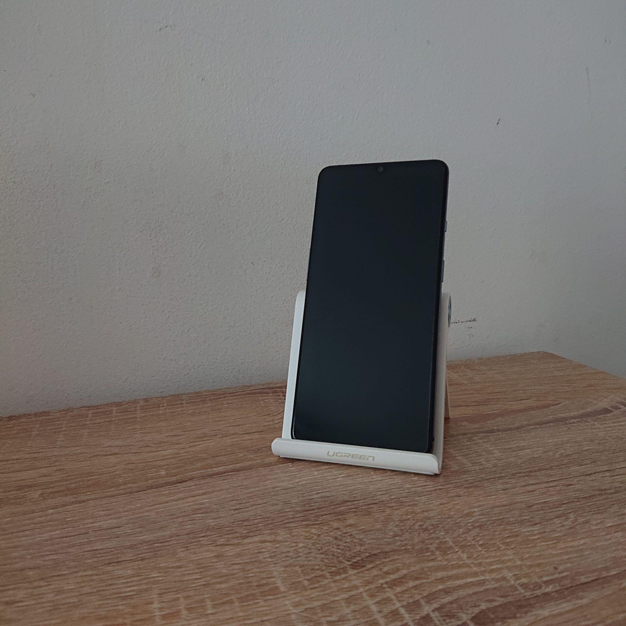 Oneplus 7T, Test du Oneplus 7T, l'enceinte qui fait téléphone