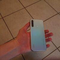 Test du Redmi note 8T by Xiaomi, il va à coup sûr finir sous le sapin