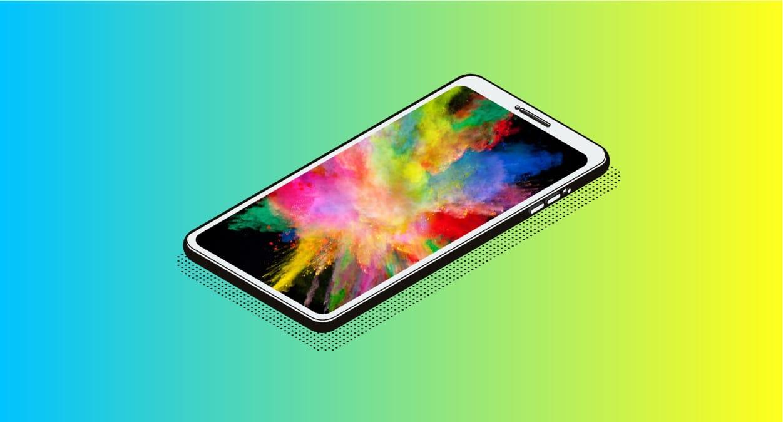 Astuce-android-application-fond-ecran-smartphone