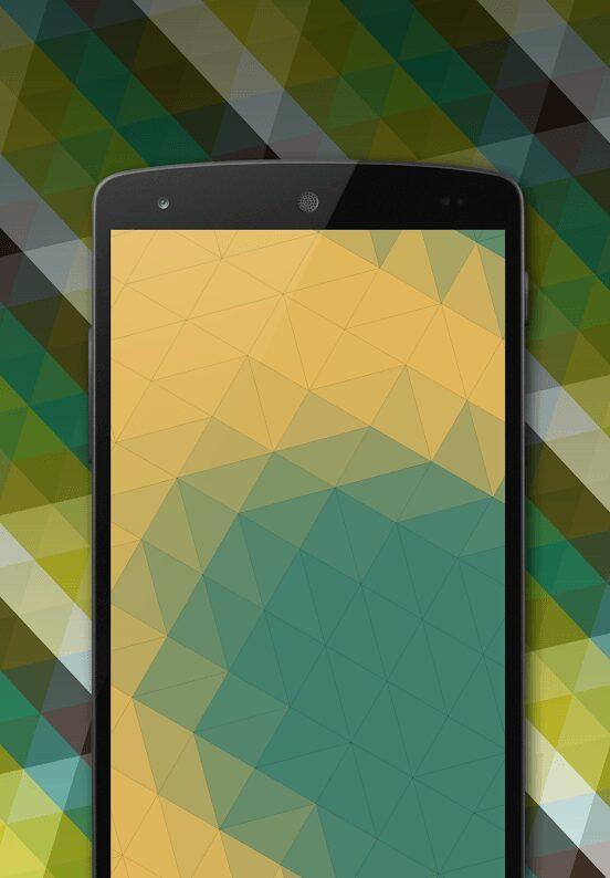 fond écran, Trouver le fond d'écran idéal pour votre smartphone Android